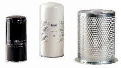 Сепаратор воздушно-масляный  для комрессора ALUP (Алюп)  LARGO200, LARGO250, LARGO280, LARGO315