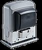 CAME BK 1200 Привод для откатных ворот весом до 1200 кг