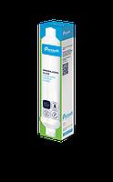 Минерализатор Ecosoft для фильтров обратного осмоса