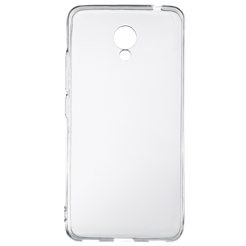 ☛Накладка для смартфона защитная на Meizu M5C от сколов потертостей царапин и повреждений