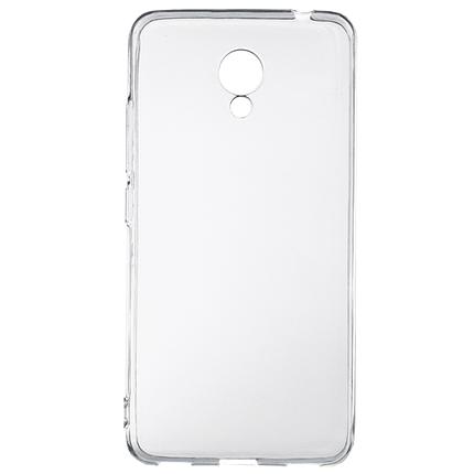 ☛Накладка для смартфона защитная на Meizu M5C от сколов потертостей царапин и повреждений, фото 2