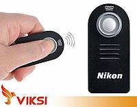 Пульт ML-L3 для фотоаппаратов Nikon