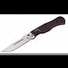 Нож складной Grand Way 6400 EW