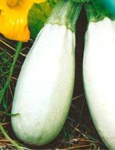 Семена кабачков Акробат