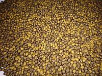 """""""Цихлида мини"""" шарики -1кг, основной, витаминизированный корм для маленьких и карликовых цихлид"""