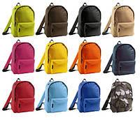 Портфели, сумки, рюкзаки с логотипом, фото 1