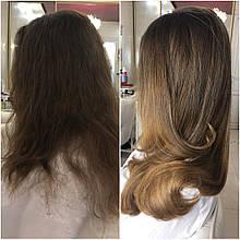 Наращивание волос.Стрижки.Окрашивание.Лечение волос.