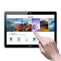 Защитное стекло для Huawei MediaPad T3 (9.6)
