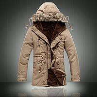 Мужская куртка Curtis AL7829
