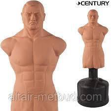 Century.Манекен для бокса BOB-BOX XL