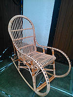 "Кресло-качалка ""Х 6"", фото 1"