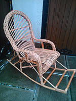 "Кресло-качалка ""Х 7"", фото 1"