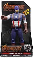 Фигурка Капитан Америка Мстители 9806, фото 1