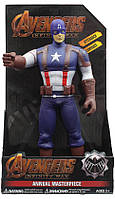 Фигурка Капитан Америка Мстители 9806