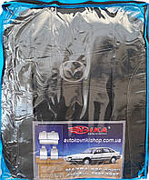 Авточехлы Mazda 626 GD / GV 1987-1997 Nika