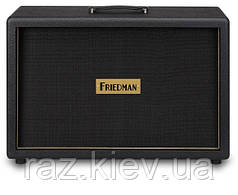 Кабинет гитарный FRIEDMAN BE212 EXT CAB