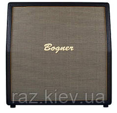 Кабинет гитарный для электрогитар BOGNER 412SL SLANT