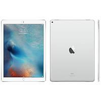 """Apple iPad Pro 12.9"""" Wi-Fi 256GB Silver"""