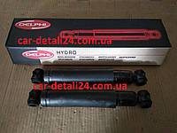 Амортизаторы задние на ваз 2101 2102 2103 2104 2105 2106 2107 (Delphi)