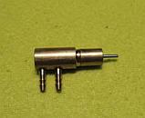 Пневмоклапан держателя инструментов НТ-079-1, фото 3