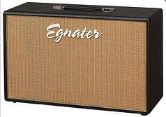Кабинет гитарный для электрогитар EGNATER TWEAKER 212X подходит для усилителя Tweaker 88 и комбо Tweaker 40 11