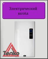 Электрический котел Tenko Премиум 9 кВт 380В