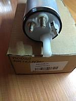 Насос топлевный JP 02U068JC (AUDI 2.6/ABC)