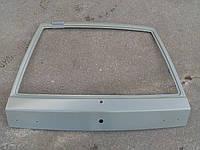 Двері задка (ляда) ВАЗ-2108, 2109 пр-во АвтоВАЗ