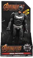 Фігурка Бетмен Месники 9806, фото 1