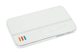 Чехол ROCK Excel for Samsung T3100 White