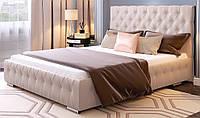 Кровать мягкая Арабель 160