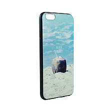 Силиконовый чехол Hoco  for iPhone 7 HC-126