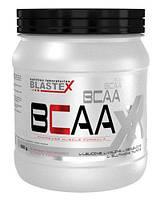 Blastex BCAA Xline 500 грамм