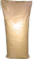 Гейнеры (мешок 10кг) оптом Карамель