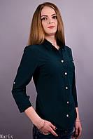 Лёля, классическая рубашка, фото 1