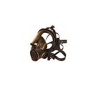 Панорамная маска PanaSeal р-р S/M, стандартное наголовье