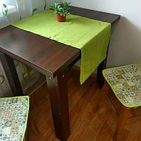 Кухонный раскладной стол. Обеденный стол в кухню