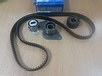 """Комплект ГРМ RENAULT CLIO II 1.9 D 1998-2005, KANGOO D55, D65 1.9 D 1997> """"SKF"""" VKMA 06126 - Франция, фото 1"""