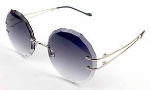 Женские солнцезащитные очки 31164 С02