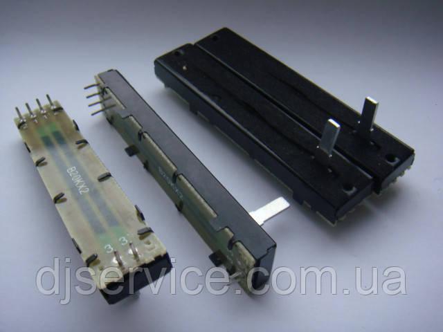 Фейдер AI6343 для пульта ALLEN & HEATH XONE32, 42, DB4 3D, 4D