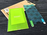 Защитное гибкое стекло Bestsuit Flexible для Samsung Galaxy Note 5 N920