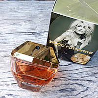 Духи Paco Rabanne Lady Million Absolutely Gold (копия)