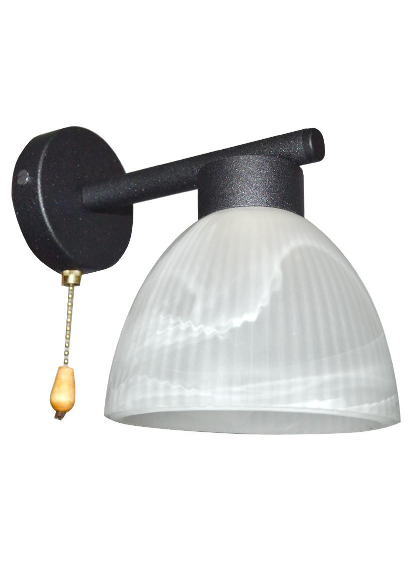 Бра MEXICO - декоративное освещение – стиль лофт