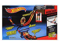 Трек Хот Вил - игровой набор HOT WHEEL