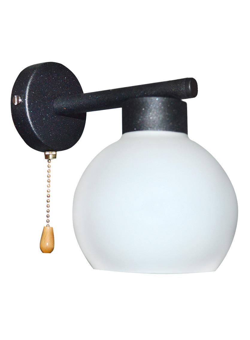 Бра PARIS - декоративное освещение – стиль лофт