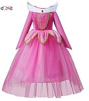 4db5379b Платье Принцессы — Купить Недорого у Проверенных Продавцов на Bigl.ua