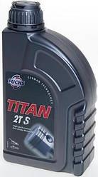 FUCHS TITAN 2T S 20л