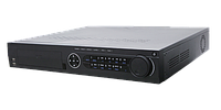 DS-7732NI-I4 (B) hikvision ip регистратор (32кан.) 4K