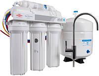 Фильтр для воды обратный осмос ATOLL A-550 STD (A-560Е), фото 1