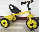 Детский трехколесный велосипед Tilly Trike, фото 2